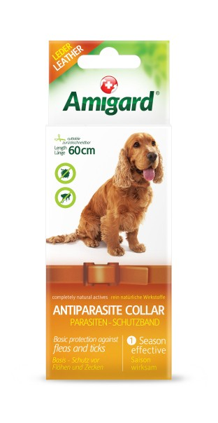 Amigard-spot-on-犬用天然防蚤頸帶
