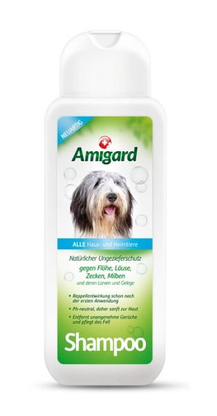 Amigard-spot-on-天然防蚤洗毛液250ml