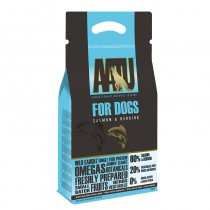 AATU 三文魚低敏天然糧 1.5kg