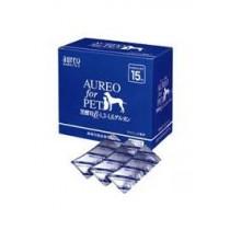 Aureo 黑酵母(免疫系統補充品) 15ml