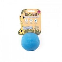 Beco Ball 波波玩具
