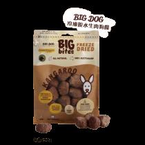 BIG DOG袋鼠配方490g