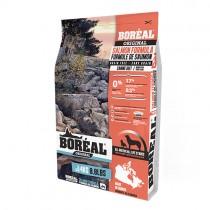 Boreal三文魚全犬糧8.8lb