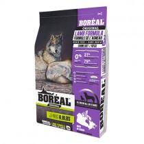Boreal羊全犬糧25lb