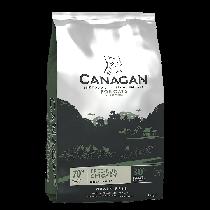 Canagan.Cats-free-run-chicken4kg