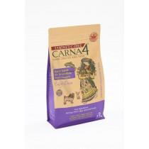 CARNA4 鯡魚小型犬配方2.2LB/4.4LB/8.8LB