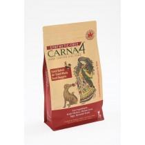 CARNA4 雞肉全犬配方3LB/12LB/22LB