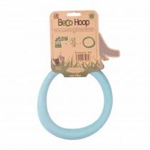 Beco Hoop 圈圈玩具