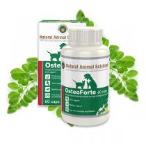 Natural Animal Solutions 特強鎮痛消炎關節粉60粒