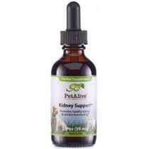 Petalive Kidney Support 強化腎臟口服液 60ml