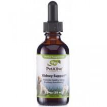 Petalive Kidney Support 強化腎臟口服液 60ml