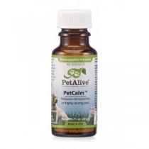 Petalive PetCalm 減輕寵物壓力/焦慮口服珠 20g