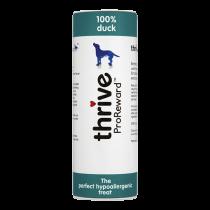 Thrive 100%去骨風乾鴨胸肉60g