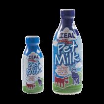 Zeal 寵物奶380ml