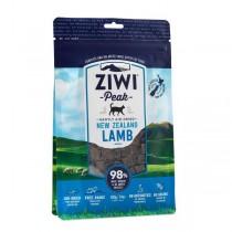 Ziwipeak 風乾羊肉貓糧400g