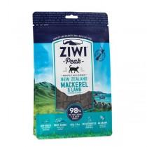 Ziwipeak 風乾鯖魚羊肉貓糧400g